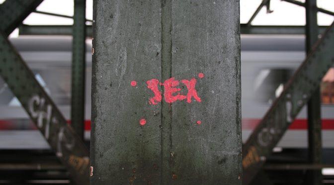La sexualité mise à nu, séance du 18 mars 2016 : Programme
